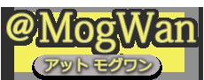 モグワン悪評・口コミ全集!最も口コミを多く読めるサイトはこちら!